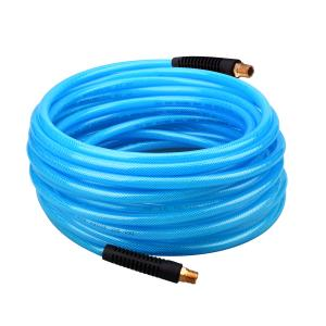 1/4 inch x 50 ft PU Air Hose -TH1023